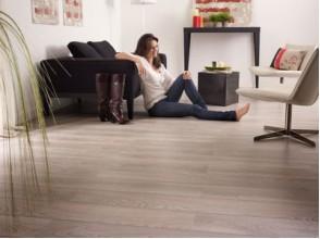 Як вибрати теплу підлогу? Види і принцип роботи теплої підлоги.
