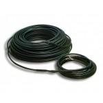 Нагрівальний кабель з УФ захистом